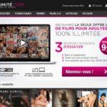 X Illimite Wnu Discount